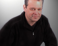 Lire la suite de ITW – Francesco Filipetti – « Le sport doit devenir votre ligne de conduite »