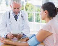 Lire la suite de Bilan de santé : les 5 étapes à connaître