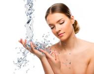 Lire la suite de Hydratation : questions / réponses et idées reçues