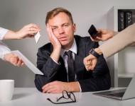 Lire la suite de Le travail, est-ce vraiment la santé?