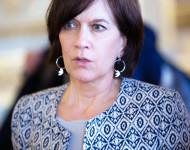 Lire la suite de ITW _ Laurence Rossignol : « Le Plan Alzheimer »