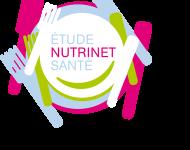 Lire la suite de DEVENEZ UN ACTEUR DE LA RECHERCHE ET DE VOTRE SANTE EN PARTICIANT A L'ETUDE-NUTRINET-SANTE