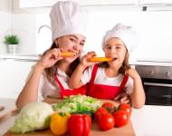 Lire la suite de Et si nous réapprenions à manger ?
