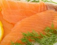 Lire la suite de Le saumon de Norvège : le préféré des Français