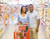 Lire la suite de Étiquette nutritionnelle ou comment mieux évaluer la qualité des produits