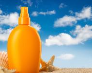 Lire la suite de Bien choisir son indice de protection solaire