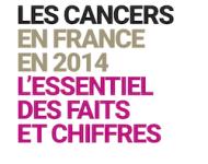 Lire la suite de Cancers : chiffres clés