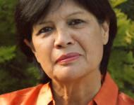 Lire la suite de Varices : 3 questions au Dr. Claudine Hamel-Desnos