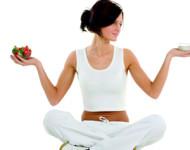 Lire la suite de Equilibre alimentaire : 9 repères !