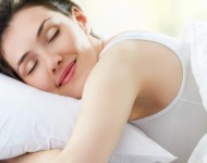 Lire la suite de Dormir une heure de plus rendrait les femmes sexuellement plus «actives»…