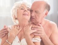 Lire la suite de Sexualité : que font les seniors sous la couette ?