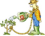 Lire la suite de Pesti'home : la 1ère étude sur les utilisations domestiques des pesticides