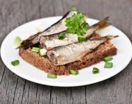 Lire la suite de Pourquoi manger de la sardine est bon pour la santé…
