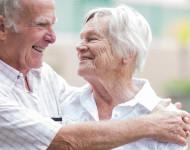 Lire la suite de Sexualité : les seniors se font aussi plaisir !