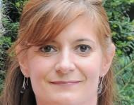 Lire la suite de Maladie veineuse thromboembolique : l'InVS veille…