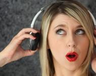 Lire la suite de Bruit : attention, nos oreilles sont en danger !