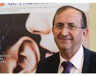 Lire la suite de «Santé auditiveen France : Il y a urgence à agir au plus vite»