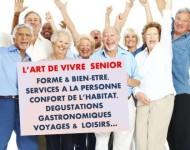 Lire la suite de 8 avril 2015 : J-1 avant l'ouverture du Salon des Seniors !