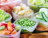 Lire la suite de 5 fruits et légumes par jour : pensez aux conserves et surgelés !