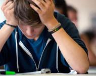 Lire la suite de Bac : comment gérer son stress ?
