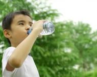 Lire la suite de Mon enfant n'aime pas l'eau !