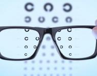 Lire la suite de Santé visuelle en chiffres : les Français trop peu attentifs à la prévention