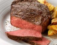 Lire la suite de Viande rouge et nutrition