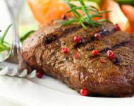 Lire la suite de Les valeurs nutritionnelles de la viande