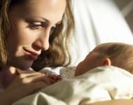 Lire la suite de Manger son placenta ou pas ?