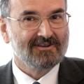Serge Hercberg