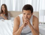 Lire la suite de Une alternative au Viagra en crème…