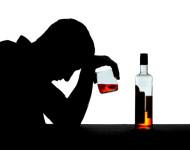 Lire la suite de L'alcool : 1ère cause d'hospitalisation en France