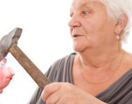 Lire la suite de Seniors : où vous loger ?