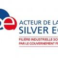logo-silver-eco