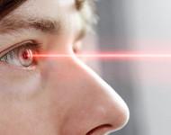 Lire la suite de Les lentilles pour corriger la myopie et l'hypermétropie