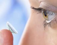 Lire la suite de FAQ des lentilles de contact