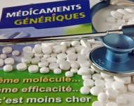 Lire la suite de FAQ des médicaments génériques