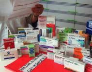 Lire la suite de Génériques : le rôle clé du pharmacien