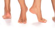 Lire la suite de Hygiène et santé : pensons aussi à nos pieds !