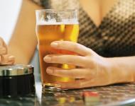 Lire la suite de Alcoolisation excessive et tabac : le combat se poursuit !