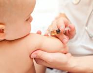 Lire la suite de Rougeole : l'OMS appelle à renforcer la couverture vaccinale