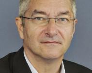 Lire la suite de ITW – Daniel Wendling revient sur les rhumatismes