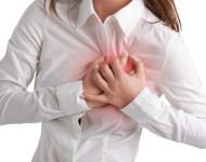Lire la suite de De nouveaux essais pour réparer les dégâts de l'infarctus
