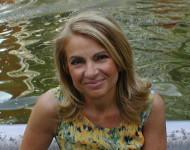 Lire la suite de ITW – Dr. Colson : «Traiter la dysfonction érectile»