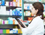 Lire la suite de Mieux gérer les ruptures en de stocks en pharmacie