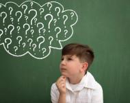 Lire la suite de Troubles de l'apprentissage : ce qu'il faut savoir