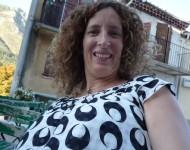 Lire la suite de Julie, 35 ans (33) : «Je vis avec un hypocondriaque»