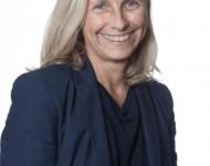 Lire la suite de ITW – Dr. Chantal Belorgey : «Prise en charge du patient cancéreux à la ville»