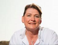 Lire la suite de Hélène, 49 ans (75) : «J'élève seule mon fils depuis sa naissance…»