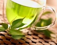 Lire la suite de Le thé, première source d'antioxydants